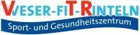 Weser-Fit Rinteln
