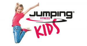 Jumpig Fitness Kids